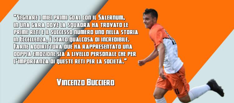 Bucciero