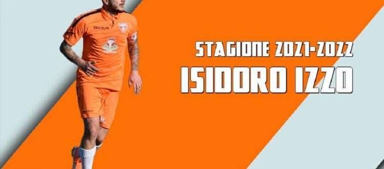 Isidoro Izzo